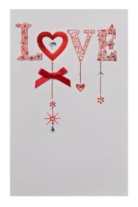 love-brancelet