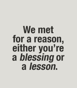 we-met-for-a-reason