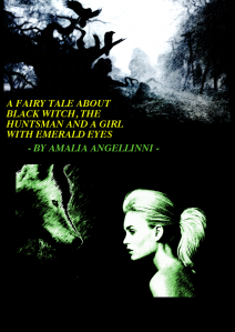 Cover_FairyTale_Huntsman_Princess_Black_Witch_630