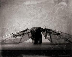 flyaway-falling-down