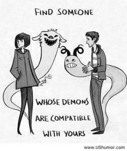 find-someone-whose-demons-are-compatible