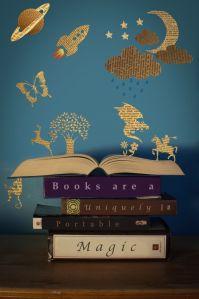 books-are