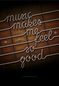 quote-music-makes-me