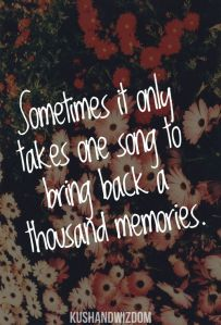 quote-music-memories
