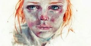 by Silvia Pelissero