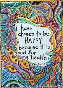 chosen-to-be-happy