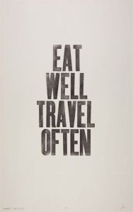 eat-well-travel-often-with-friends