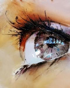 occhio+dipinto