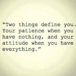 quotes-123343