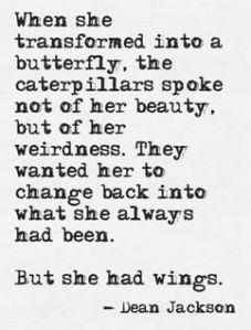 quotes-12337